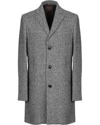 Coats Cappotto - Grigio