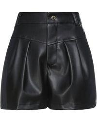 Souvenir Clubbing Shorts et bermudas - Noir