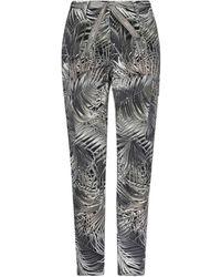 Cambio - Pantalone - Lyst