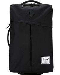 Herschel Supply Co. - Wheeled luggage - Lyst