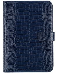 Smythson - Covers & Cases - Lyst