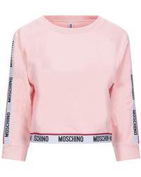Moschino Pijama - Rosa