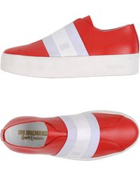 Dirk Bikkembergs Shoes for Men - Up to