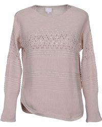 Lala Berlin - Sweater - Lyst