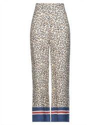 Libertine-Libertine Pantalone - Multicolore