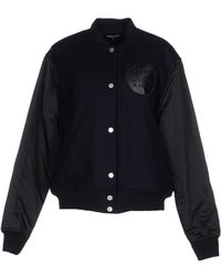 5preview - Jacket - Lyst