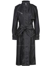 Belstaff Coat - Black