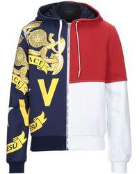 Versace - Sweatshirt - Lyst