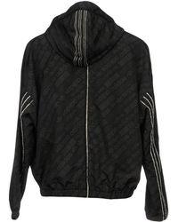 adidas - Jackets - Lyst