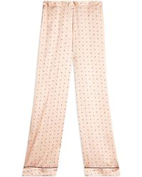 TOPSHOP Pyjama - Pink