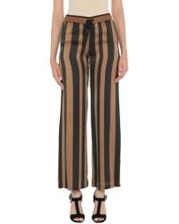 Diega Pantalones - Multicolor
