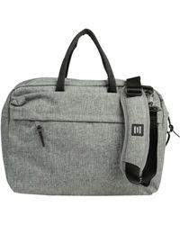 Herschel Supply Co. - Work Bags - Lyst