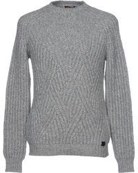 Tod's Sweater - Gray