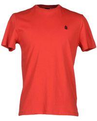 Marina Yachting - T-shirts - Lyst