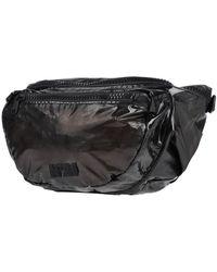 N°21 Backpacks & Bum Bags - Multicolor