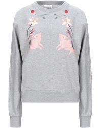 Chloé Sweatshirt - Gray