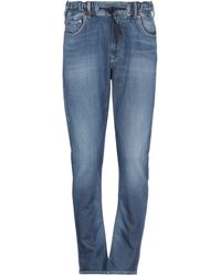 Pepe Jeans - Jeanshose - Lyst