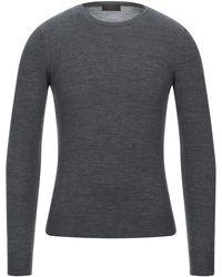 Altea Pullover - Grigio
