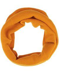 MICHAEL Michael Kors Scarf - Orange