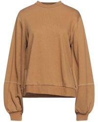 Thinking Mu Sweatshirt - Multicolor