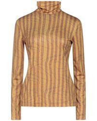 ROKH T-shirt - Multicolore