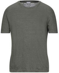Boglioli Camiseta - Verde