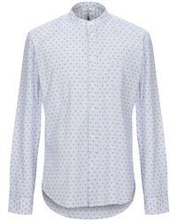 GAUDI Shirt - White