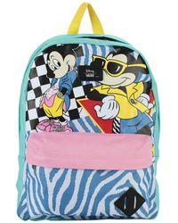 Vans - Backpacks & Bum Bags - Lyst
