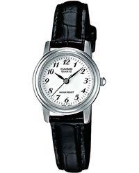 G-Shock - Wrist Watches - Lyst