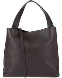 Orciani Handbag - Black