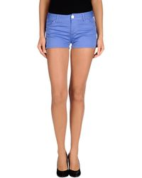 Bench - Shorts - Lyst
