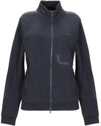 Woolrich Sweatshirt - Blue