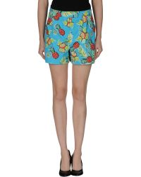Related - Shorts - Lyst