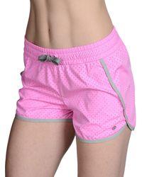Bogner - Shorts - Lyst