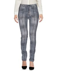 Squad² - Casual Pants - Lyst