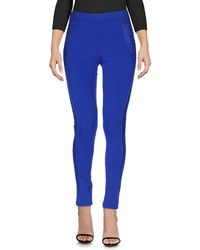 Who*s Who - Leggings - Lyst