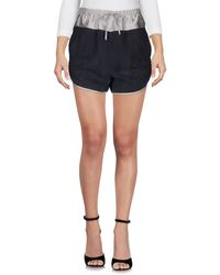 Surface To Air - Shorts - Lyst