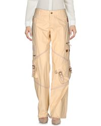 Pink Pony - Casual Trousers - Lyst