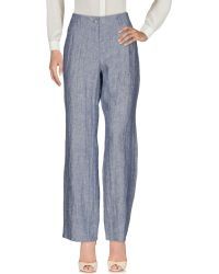 Gerry Weber - Casual Pants - Lyst