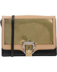Paula Cademartori | Handbag | Lyst