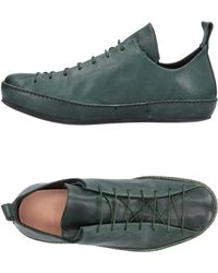 Ma+ - Low-tops & Sneakers - Lyst