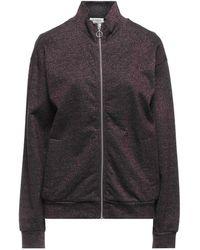 LE COEUR TWINSET Sweatshirt - Multicolour
