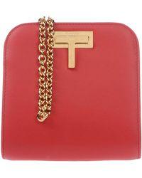 Tom Ford - Handbag - Lyst