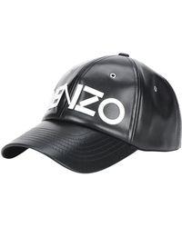 KENZO Cappello - Nero