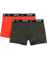Nike Boxershorts - Mehrfarbig