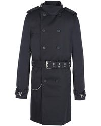 The Kooples - Overcoats - Lyst