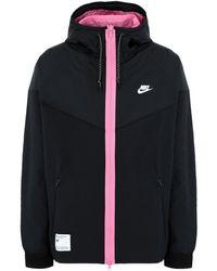 Nike - Giubbotto - Lyst