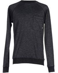 Altamont - Sweatshirt - Lyst
