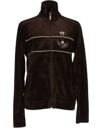 Lyst - Men s Juicy Couture Clothing 50b806e2f
