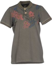 Jeordie's - Polo Shirt - Lyst
